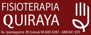 http://www.fisioterapiaquiraya.com/