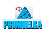 http://www.promoelka.com/