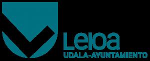 http://www.leioa.net/es/
