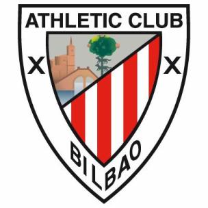 Escudo_Athletic.jpg