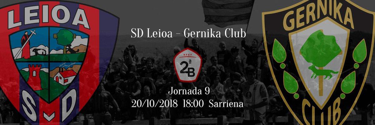 Encabezado_Gernika