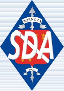 S.D. Amorebieta
