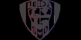 Logo-SD-LEIOA-footer