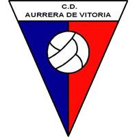 C.D. Aurrera Vitoria B
