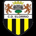 C.D. Elorrio
