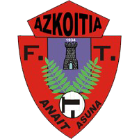 Anaitasuna F.T.