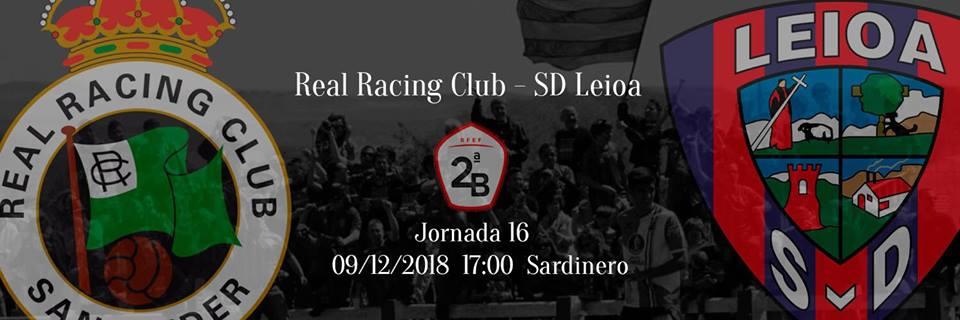 Encabezado_Racing