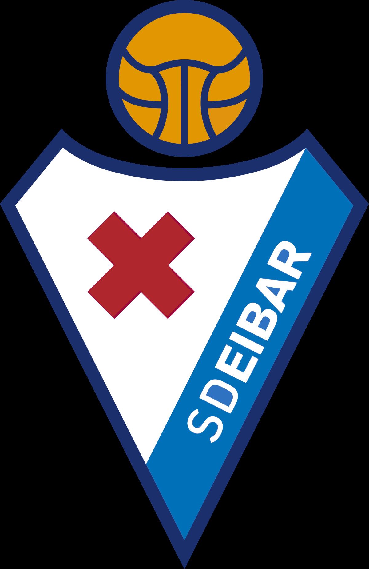 S.D. Eibar B