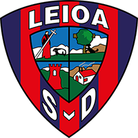 S.D. Leioa