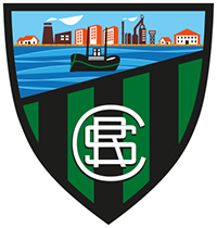 Sestao River Club