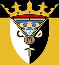 C.D. Tudelano