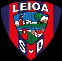 S,D. Leioa