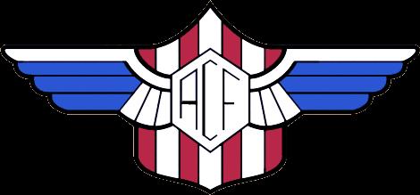 Alondras C.F.